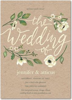 how much should 250 wedding invitations cost how much do wedding invitations cost everafterguide