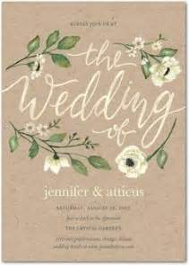 what to say on wedding invitations how much do wedding invitations cost everafterguide