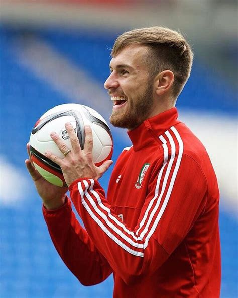 awesome footballer haircuts 12 best images about boy s hair on pinterest coupe