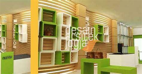 desain distro jogja desain arsitek jogja studio desain arsitek interior