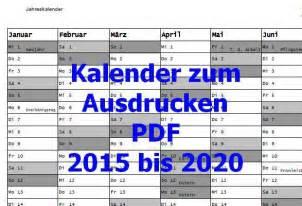 Kalender 2018 Weißer Sonntag Freeware Kalender Kalender 2017