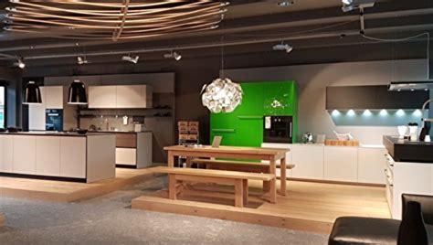 küchenstudio münchen empfehlen dross k 252 chen kirchner kochkurse kochschule