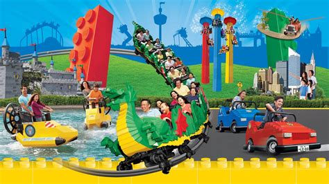 theme park news 8 exhilarating theme parks opening in asia from 2017 2020