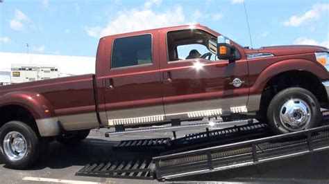 53 best images about ram on chevy dodge ford f350 vs dodge ram vs chevy gmc sierra truck challenge mega test youtube