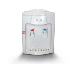 Dispenser Miyako Air Dingin harga dispenser air panas dingin dispenser air listrik pricenia