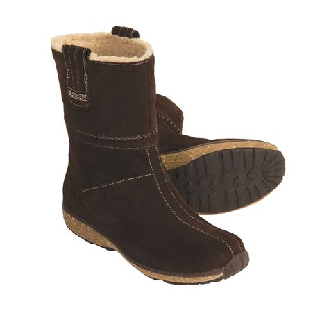 timberland earthkeeper boots timberland earthkeeper granby winter boots for