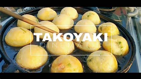 membuat takoyaki sederhana cara membuat takoyaki sederhana khas kaki lima jakarta