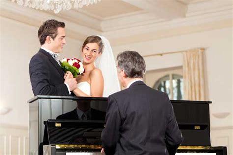Hochzeitsmusik Kirche by Hochzeitsmusik Hochzeitsmusik Mtu Music2you