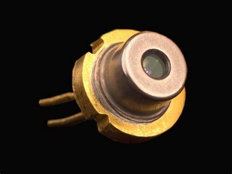 laser diode lighting toshiba laser diode flashlight 28 images laser diode lighting toshiba 28 images lab 532nm 100mw