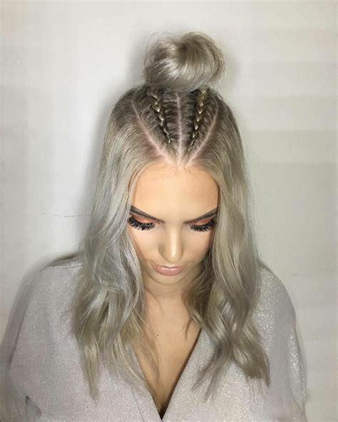 hair spiration on pinterest 42 pins pin by naya on hair spiration pinterest instagram