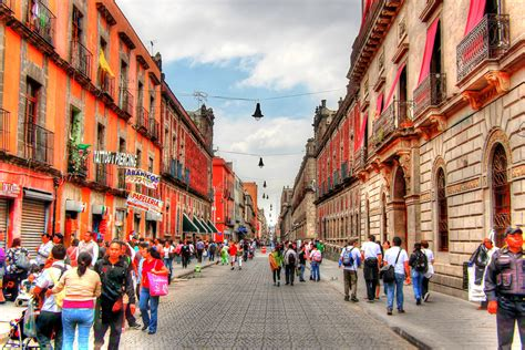 Search In Mexico Living In Mexico The Lowdown Journal By Jobspotting