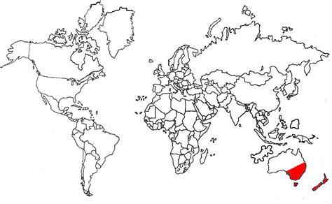 imagenes de un planisferio en blanco y negro os pa 237 ses que fazem fronteira com o brasil localizar e