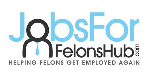 can a felon buy a house buy research paper online providing access for felons