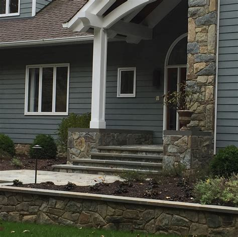 three welcoming front yard landscape designs surrounds three welcoming front yard landscape designs surrounds