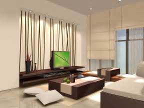 Modern Living Room Idea by Modern Japanese Style Living Room Ideas Amazing Home Ideas