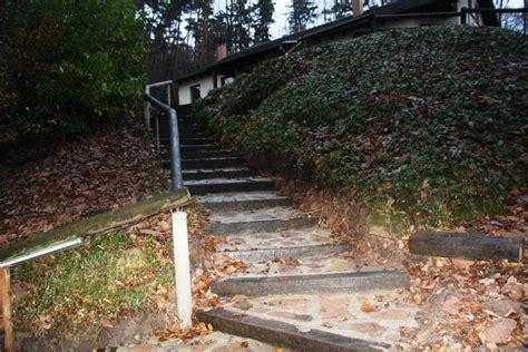 eclairage escalier exterieur pas cher