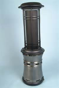 Bernzomatic Patio Heater 5 h bernzomatic patio heater arizona party rental sw