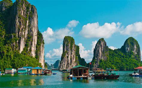 imagenes de paisajes mas lindos del mundo paisajes naturales mas lindos del mundo im 225 genes taringa