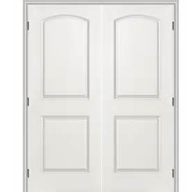 cheap 48 x 80 interior doors find 48 x 80 interior