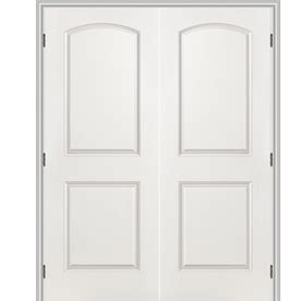 48 Interior Door Cheap 48 X 80 Interior Doors Find 48 X 80 Interior Doors Deals On Line At Alibaba