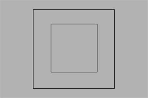 fossati auto pavia il quadrato homage to bruno munari 183 a collection