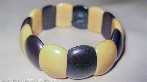 how to make bakelite jewelry bracelets vintage bakelite jewelry