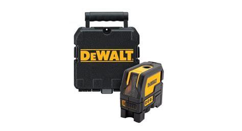 laser 4 7 kopen dewalt dw0822 kopen snelle levering gereedschapcentrum nl