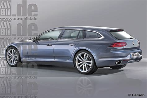 2018 Volkswagen Passat Cc Car Photos Catalog 2018