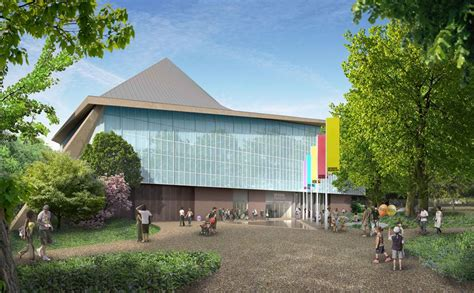 parking near design museum london design museum kensington design museum