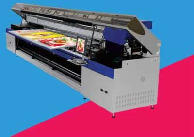 artindo grafika printing printing solution led videotron