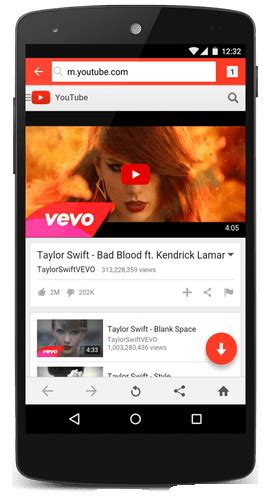 download youtube kualitas hd snaptube youtube downloader hd video apk 4 26 0 9616