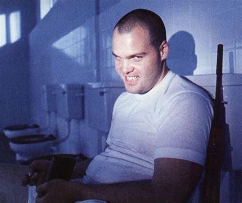 full metal jacket bathroom daredevil page 2 entertainment blink 182 online