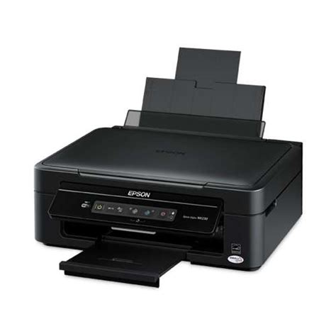 Resetter Printer Epson R230 Free Kandkproperties Com | resetter printer epson r230 free kandkproperties com