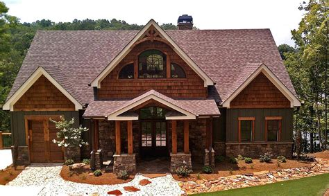 skiteacher info catchy collections of mountain cabin plans hillside