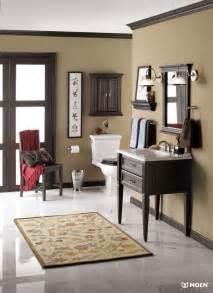 About dark trim on pinterest dark trim black trim and white walls