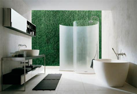 badewanne größen 21 eigenartige ideen bad mit dusche ultramodern ausstatten
