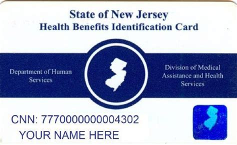 Detox In Nj Medicaid by The Problem With Nj Medicaid And Why We Are 5 Years Away