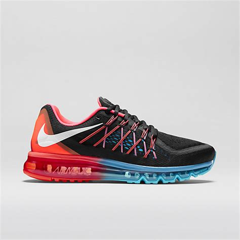 nike sports shoes running shoes