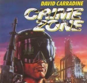 crime zone crime zone