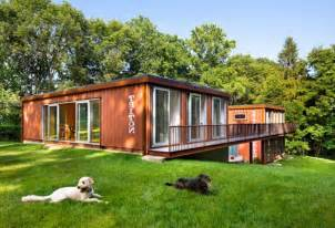 Storage Container Houses Ideas Prefab Shipping Container Homes For Your Next Home