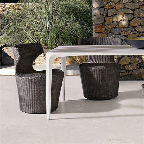 sedia giardino plastica sedie da giardino in plastica dal design moderno