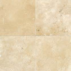 daltile travertine natural stone honed 12 x 12 durango