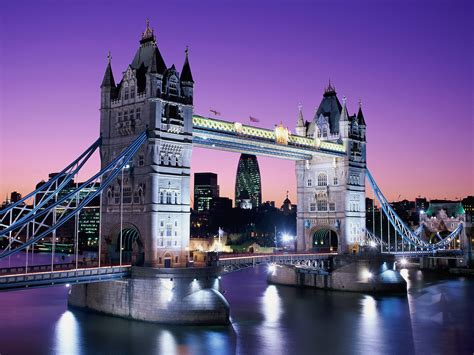love wallpaper foto foto keindahan kota london inggris