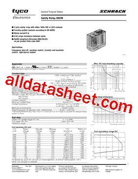 a1024 transistor datasheet v23047 a1024 a501 datasheet pdf tyco electronics