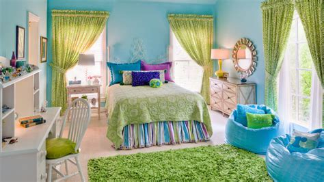 bright green bedroom 15 bedrooms of lime green accents home design lover