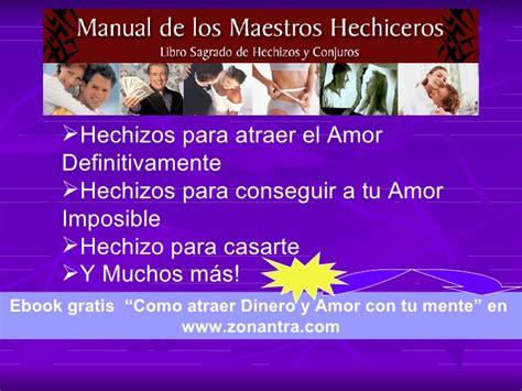 hechizo para recuperar una amistad sencillo hechizo para hechizo para el amor un hechizo de amor para recuperar a