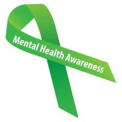 Back gt gallery for gt mental health awareness month ribbon