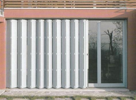 persiane scorrevoli persiane scorrevoli finestra