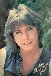 1970 shag haircut pictures david cassidy 1970s