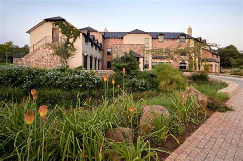 Urban Interior Design by House Emile Aldum Garden Kwpcreate